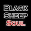 Black Sheep Soul
