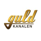 Radio Guldkanalen 60-tal