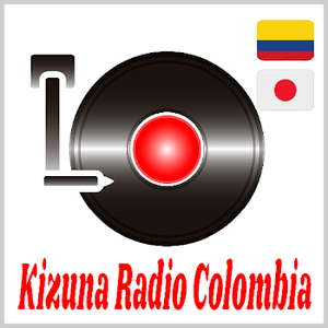 Radio Kizuna Radio Colombia