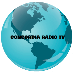 Concordia Radio TV Online