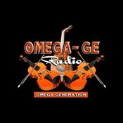 Radio omega GE radio
