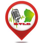 Radio RVLD 98.3 FM