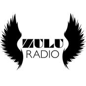 Radio Zulu Radio