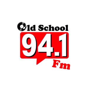 Radio Old School 94.1 FM