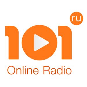 101.ru: Smooth Jazz
