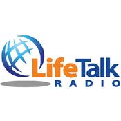 Radio WIAR-LP - LifeTalk Radio