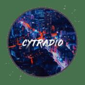 Radio CytRadio