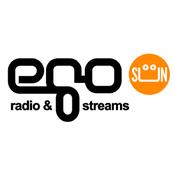 Radio egoSUN