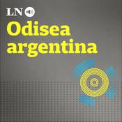 Podcast Carlos Pagni en Odisea Argentina