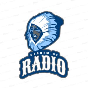 Radio slab
