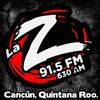 La Z Cancun