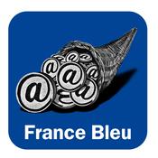 Podcast France Bleu Azur - Les Filles du Web