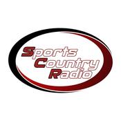 Radio Sports Country Radio