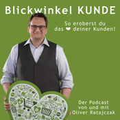 Podcast Blickwinkel KUNDE