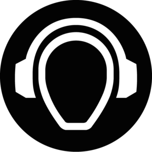 Radio logiradio91