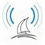 Radio radio-welle101