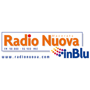 Radio Radio Nuova inBlu