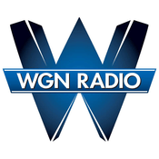 Radio WGN Extra 2