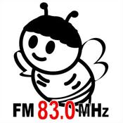Radio Sapporo Shiroishi With-S