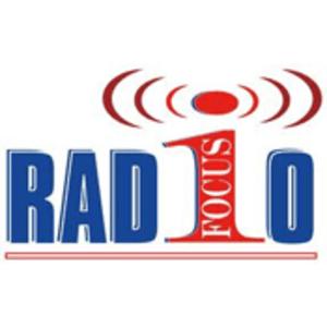 Radio Radio Focus Varna