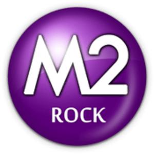 Radio M2 Rock