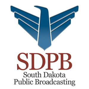 SDPB HD-2 Classical