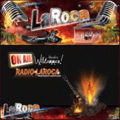 Radio Radio LaRoca