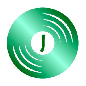 Jumbo Office Radio