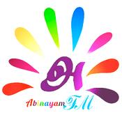 Radio Abinayam FM