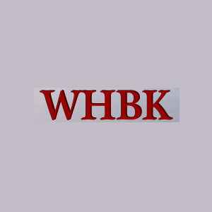 Radio WHBK - 1460 AM
