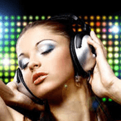 Radio Die Musik von früher