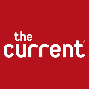 Radio KCMP - 89.3 FM The current