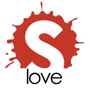 Radio SPLASH Love
