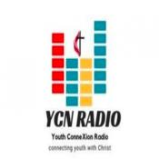 Radio YCN Radio