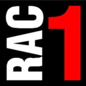 Radio RAC1 87.7 FM