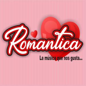 Radio Romántica Radio