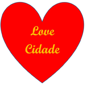 Radio Radio Love Cidade