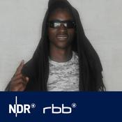 Podcast NDR Kultur - Bilals Weg in den Terror