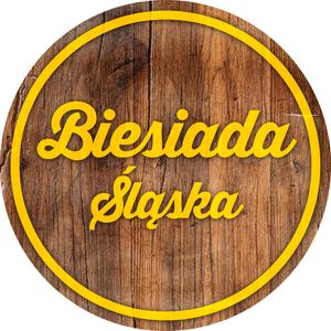 Radio OpenFM - Biesiada Śląska