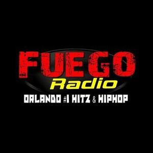 Fuego Radio