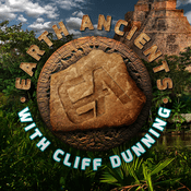 Podcast Earth Ancients
