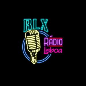 Radio RLX - Rádio Lisboa