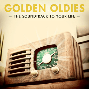 Radio Radio Katarina Golden Oldies