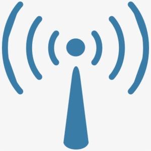 Radio Radio Historias