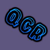 Radio qcr