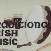 Radio irish-folk