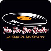 Radio Tin Tin Deo Radio - La casa de los soneros