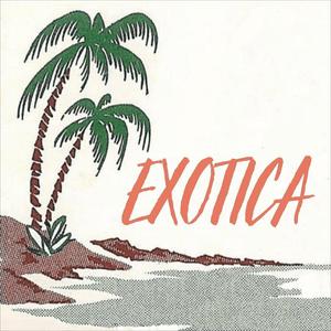 Radio exotica