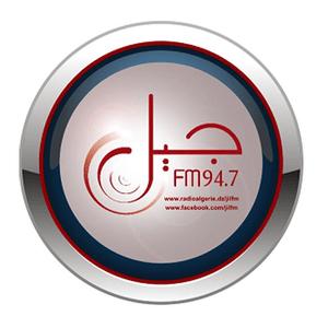 Radio JIL FM