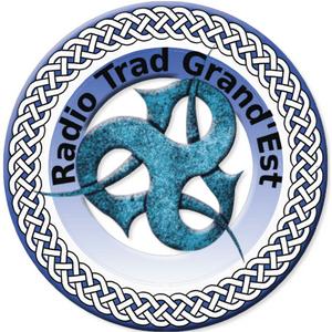 Radio Radio Trad Grand'Est